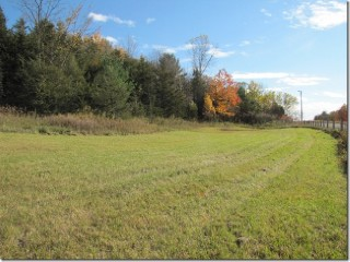 pt lot 5 stockdale rd, Quinte West - Murray Ontario, Canada