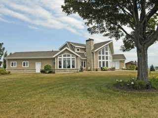 82 jarvis lane, North Marysburgh Ontario, Canada